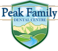 Peak Family Dental Centre